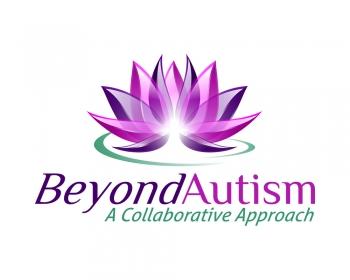Autism Instructional Assistant