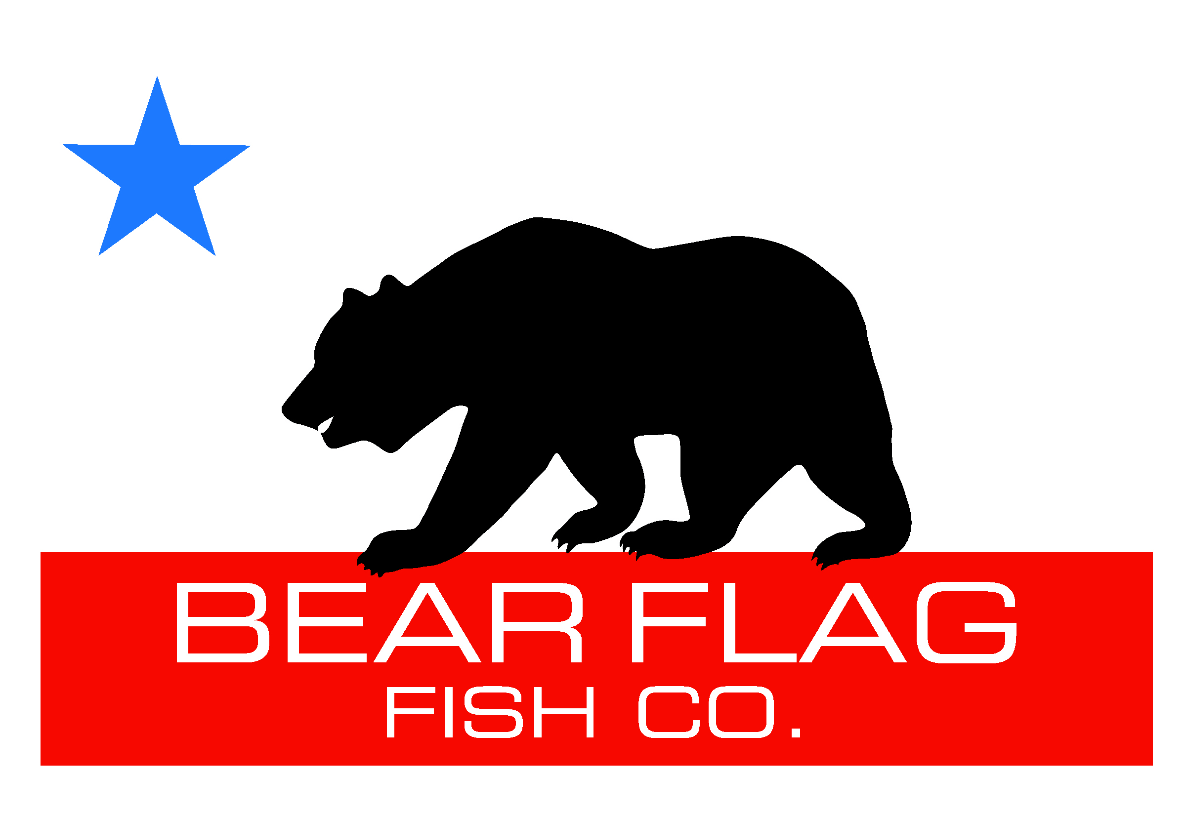 hiring all positions for all locations bear flag fish co