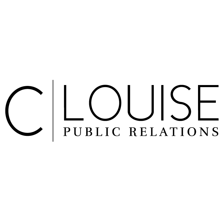 an introduction to the public relations in the united states Mc 3343-introduction to public relations mc 3383-editing for clear  the us  bureau of labor statistics estimates employment of public relations specialists.