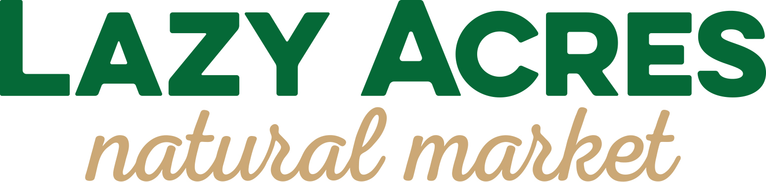 Image result for Bristol Farms and LAzy Acres