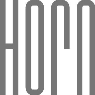 Interior Design Intern Commercial Firm Horn