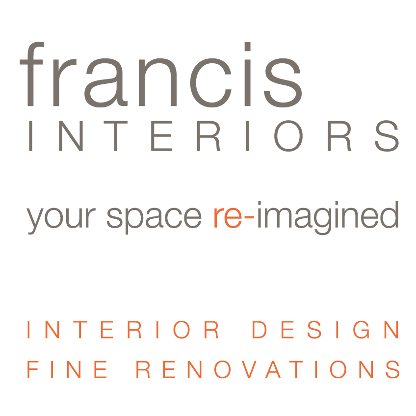 Interior Design Assistant Intern Needed In Boutique Interior Design Firm In New York Ny