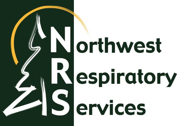 Careers | Northwest Texas Healthcare System