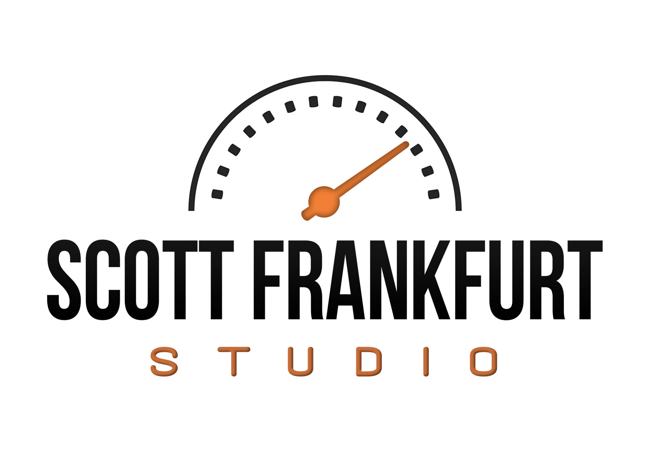 resume for recording studio internship bestsellerbookdb