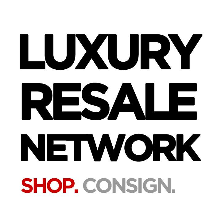 luxury resale network llc