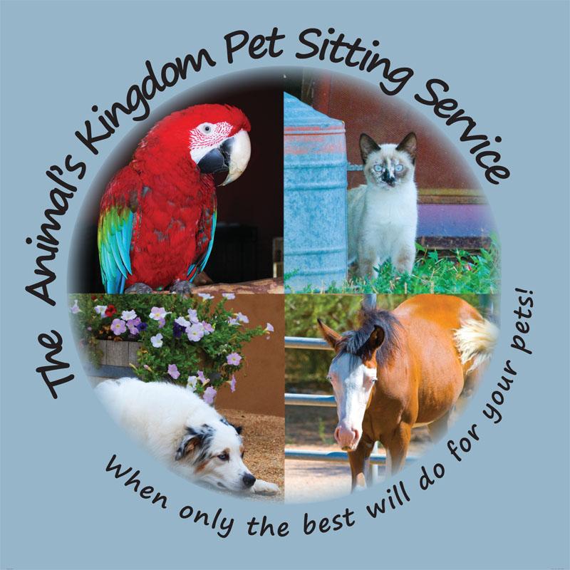 Pet Sitter/ Animal Lovers in Chandler, AZ, United States ...
