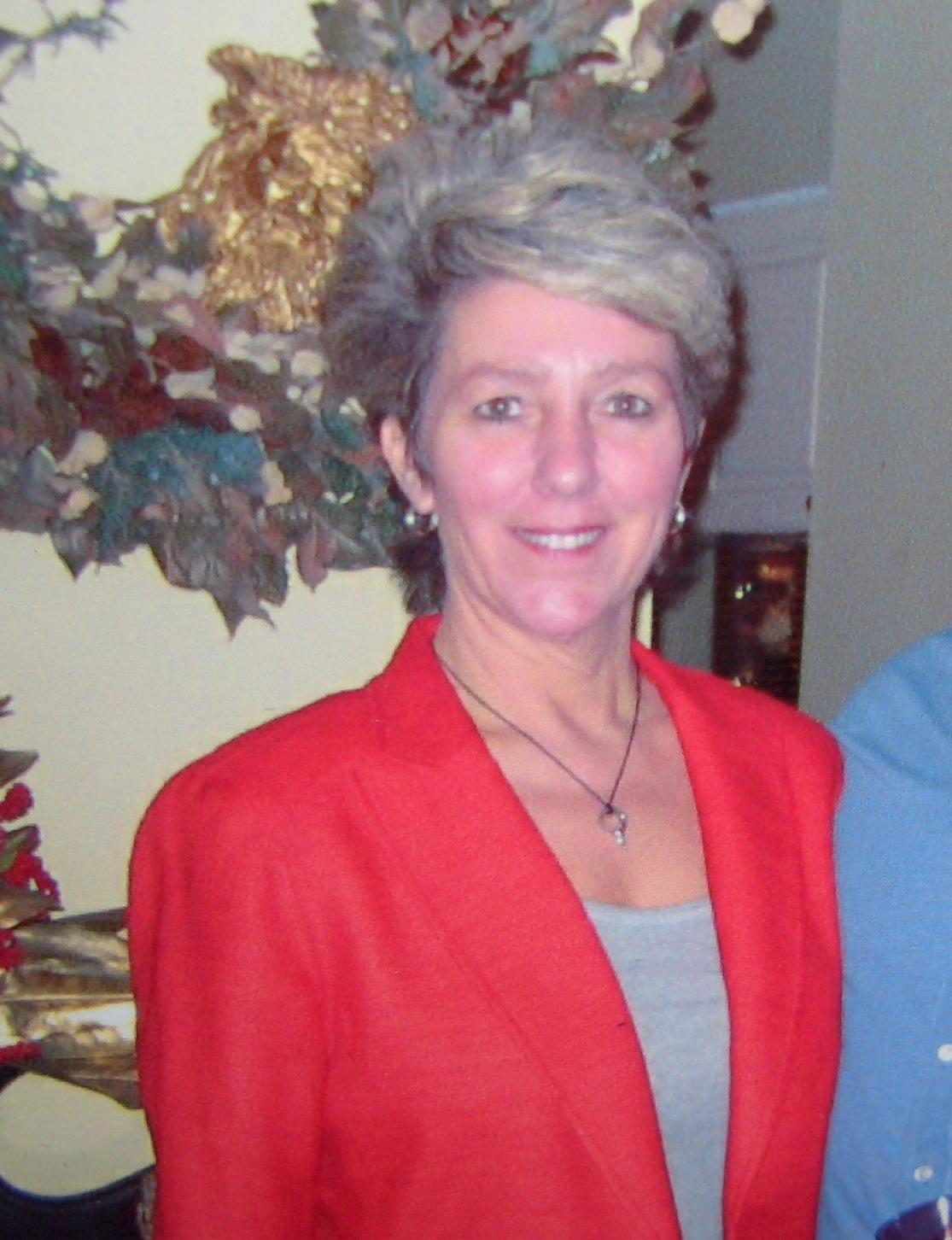 Professional Nanny In Buckhead Ga United States