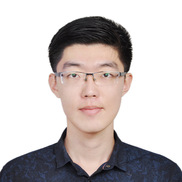 Urban Planning Resume: Resume_Guanglin Yang In New York, NY, United States