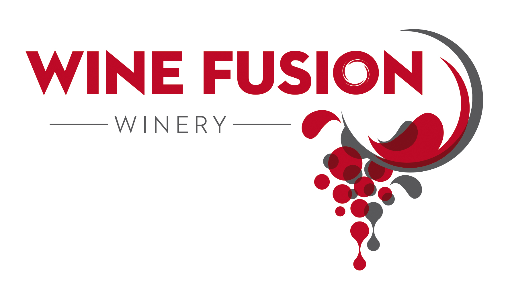 Tasting room specialist in grapevine tx united states wine fusion winery 1betcityfo Image collections
