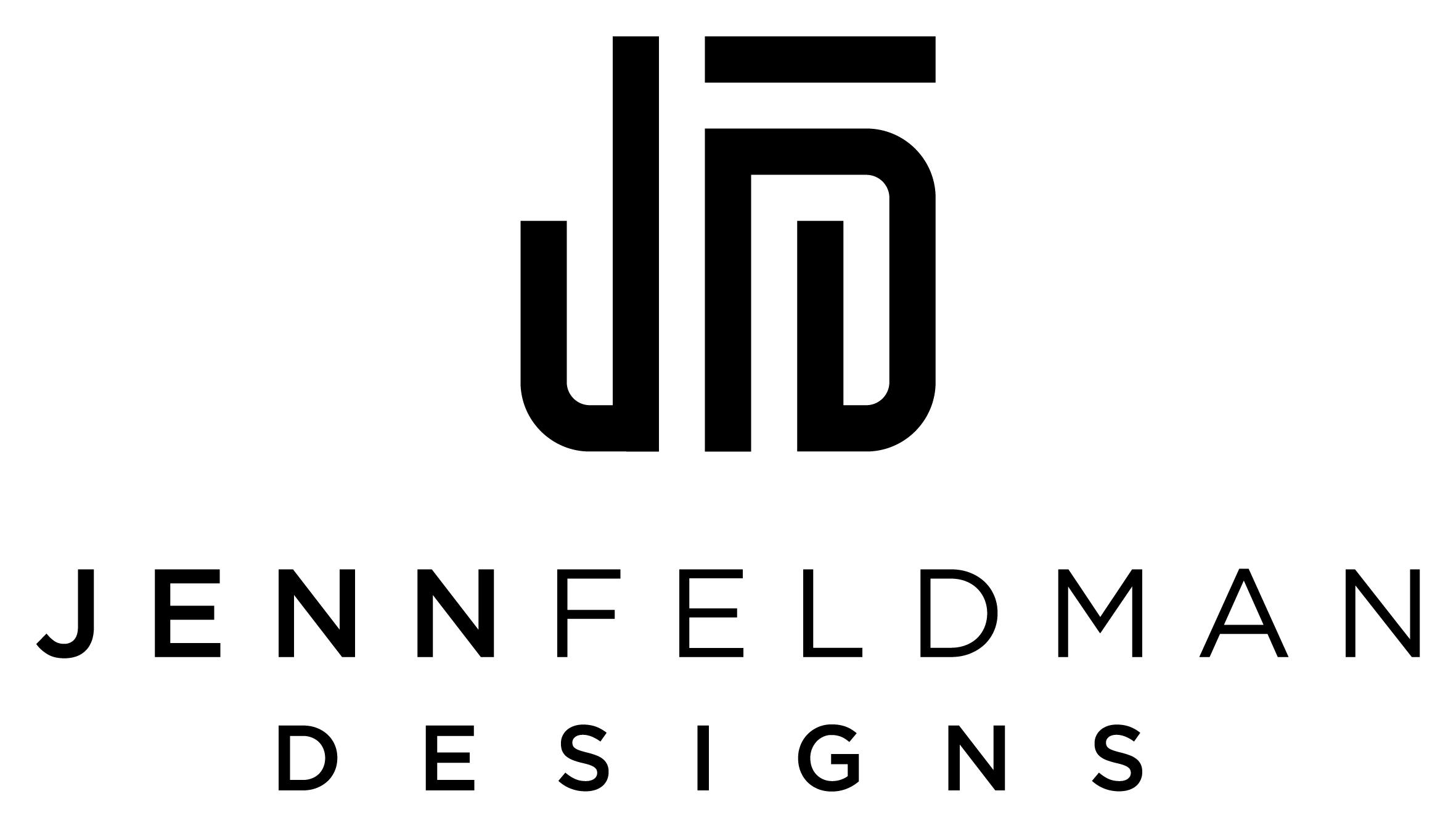 summer interior design intern in los angeles ca united states