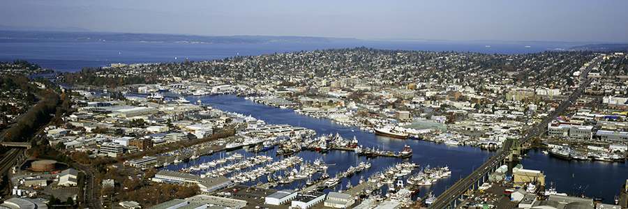 Accounts receivable billing in seattle wa united for Seattle fishing jobs