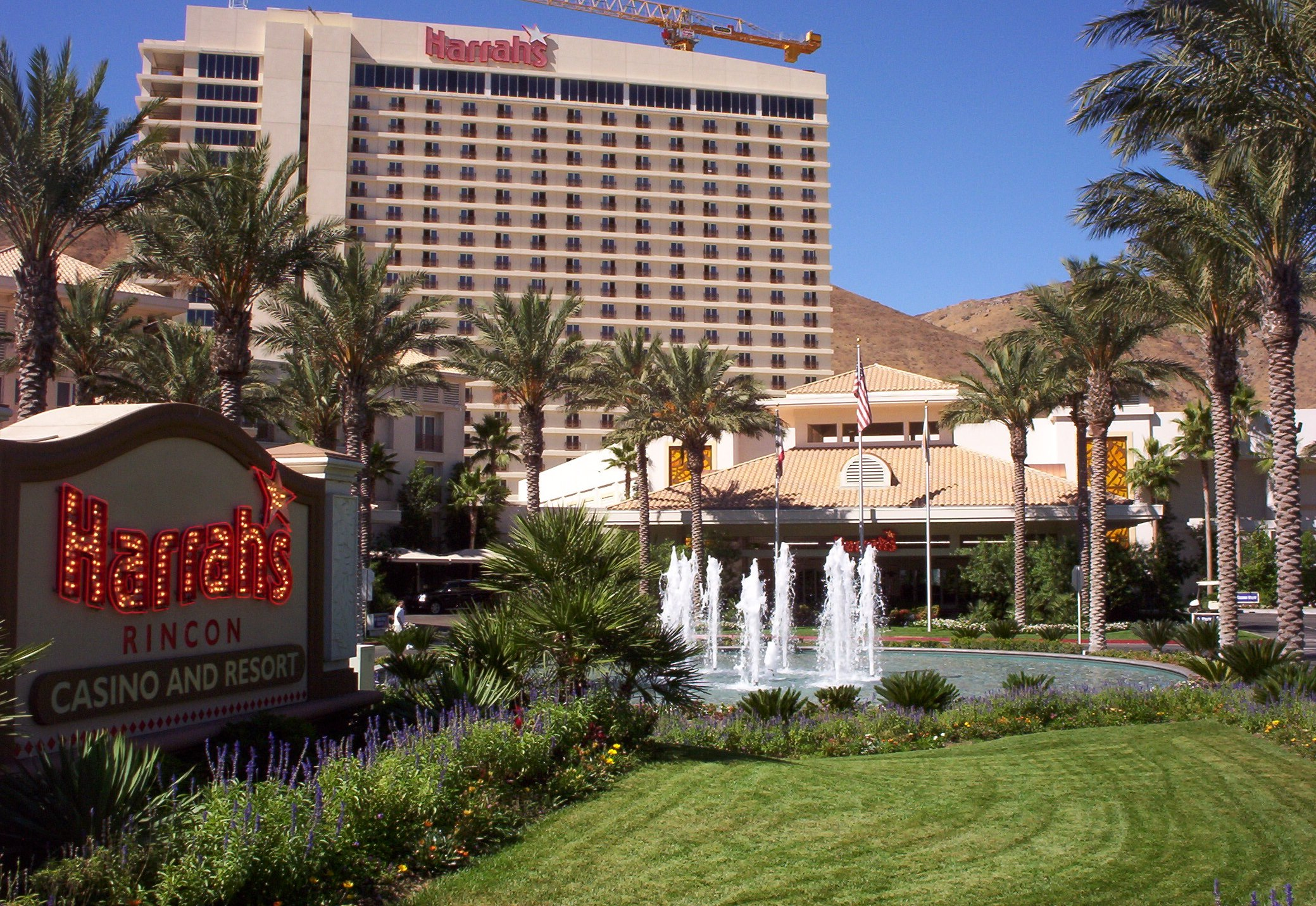 Casino valley center ca real vegas online casino coupons