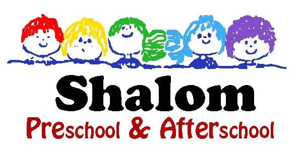 preschool teaching jobs in orange county ca preschool in garden grove ca united states 883
