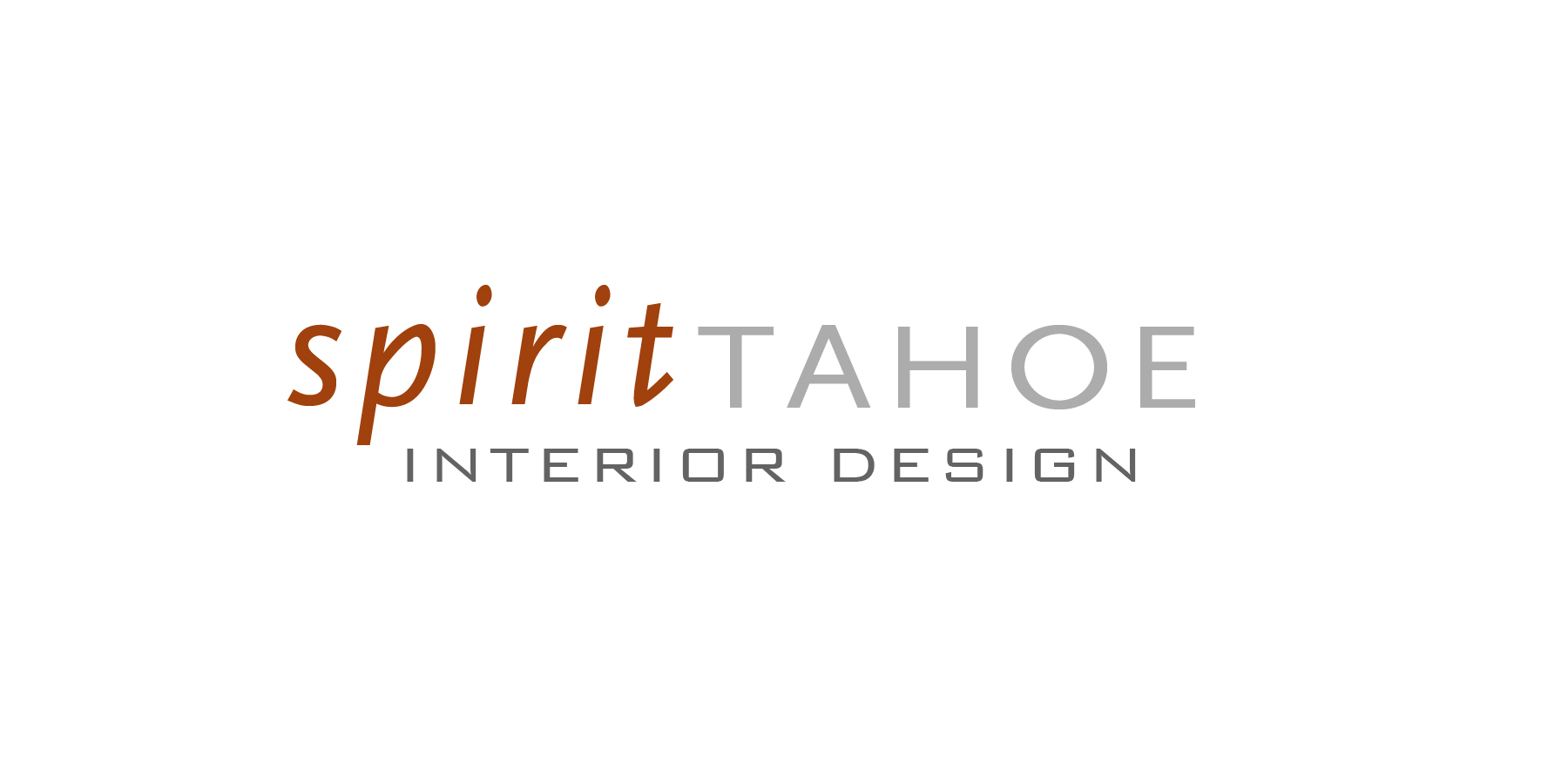 Junior Assistant Interior Designer In Truckee Ca United States