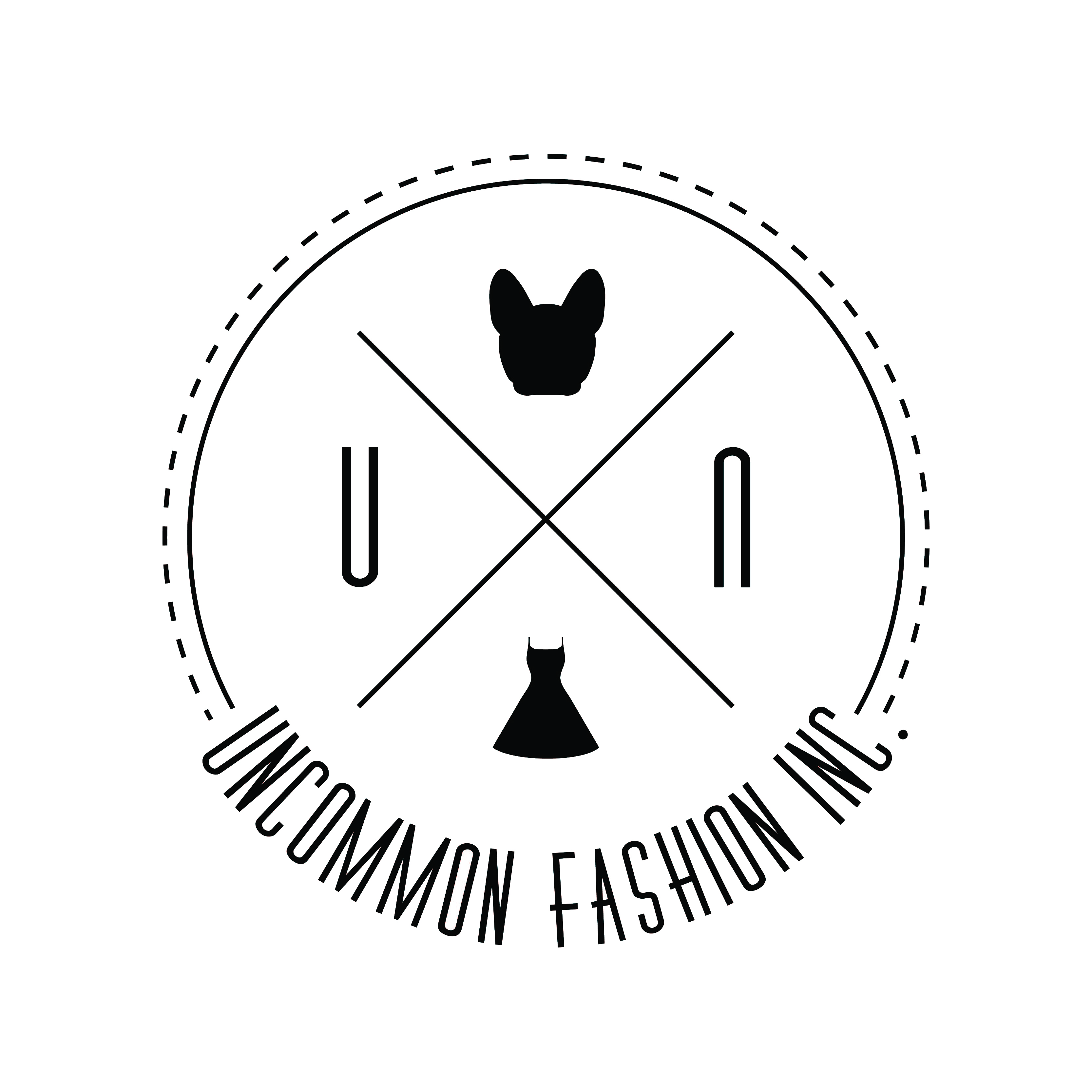 Uncommon Fashion Inc