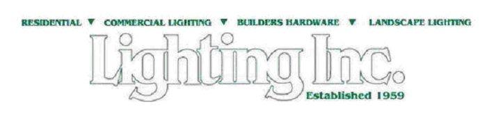 Lighting Inc.  sc 1 st  Barefoot Student & Lighting Plumbing Hardware Sales in Houston TX United States ... azcodes.com