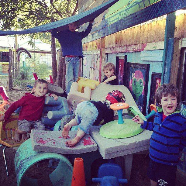 preschool austin tx outdoor preschool in tx united states 800