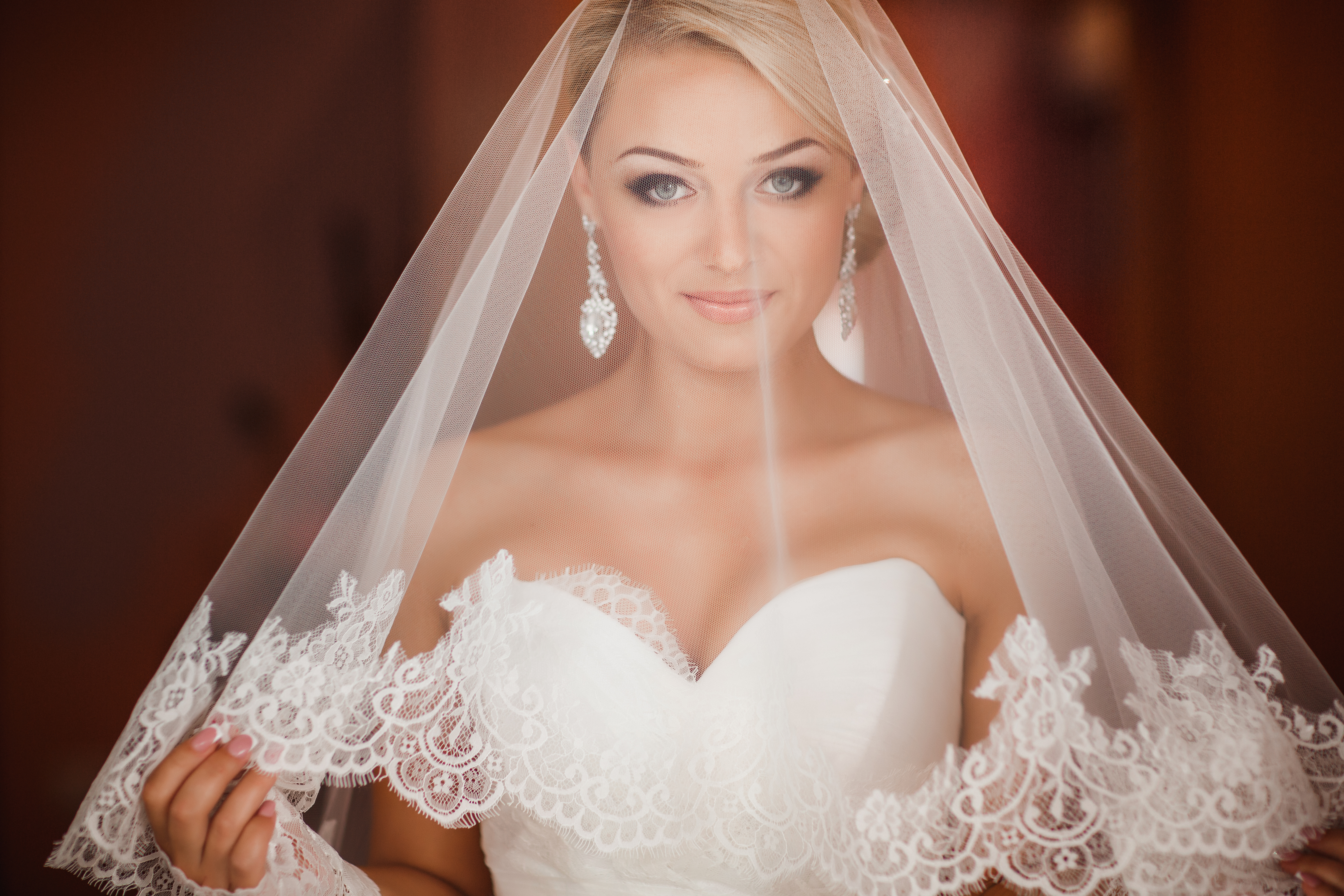 Bridal Gown Stylist/Consultant in Spring, TX, United States ...