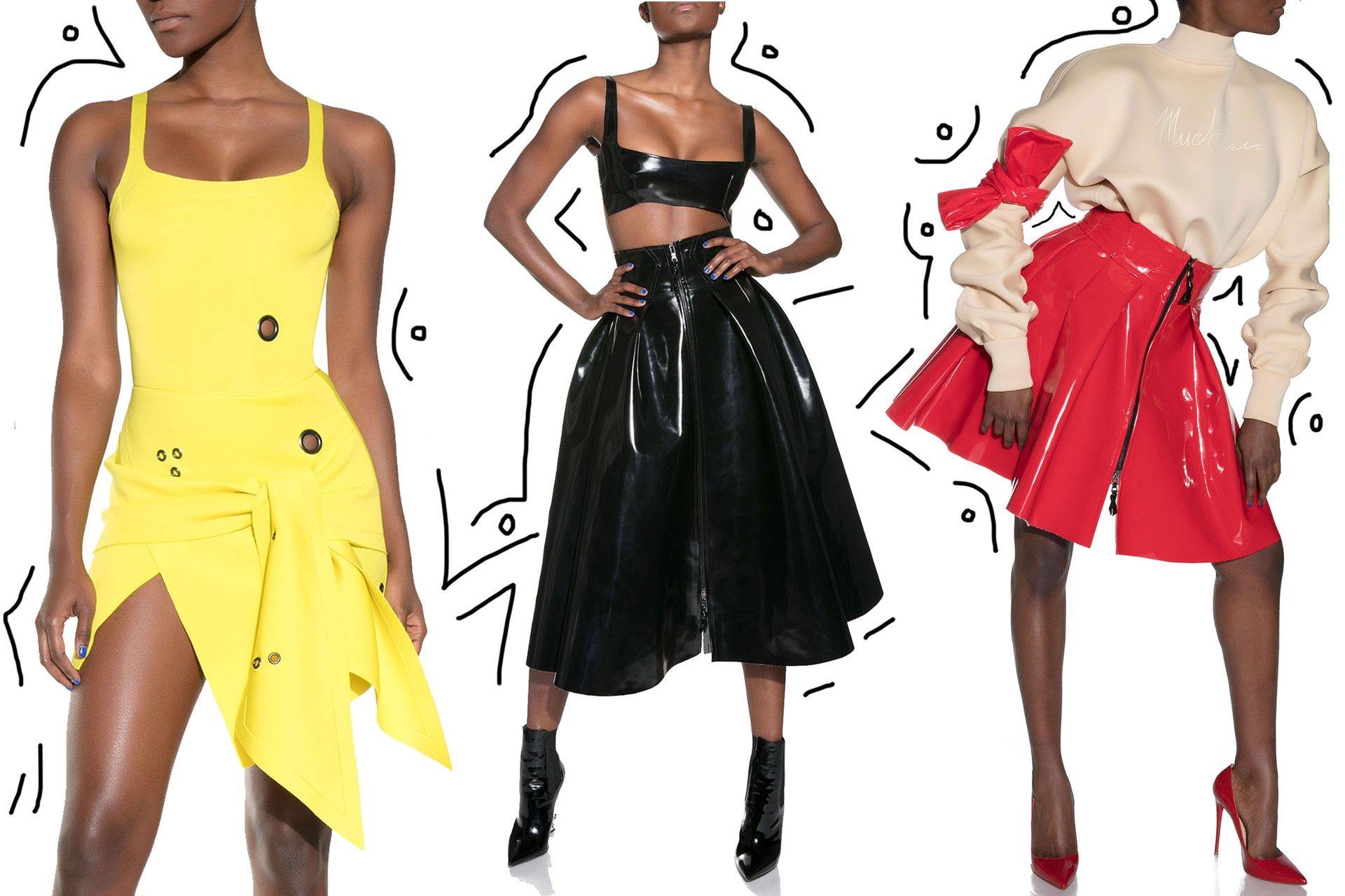 Fashion Internship Jobs in New York, NY Glassdoor 91