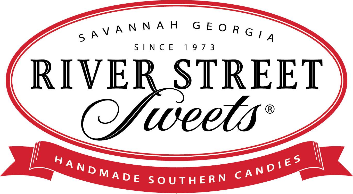 Charleston S Candy Kitchen 29401 - Best Candy 2018