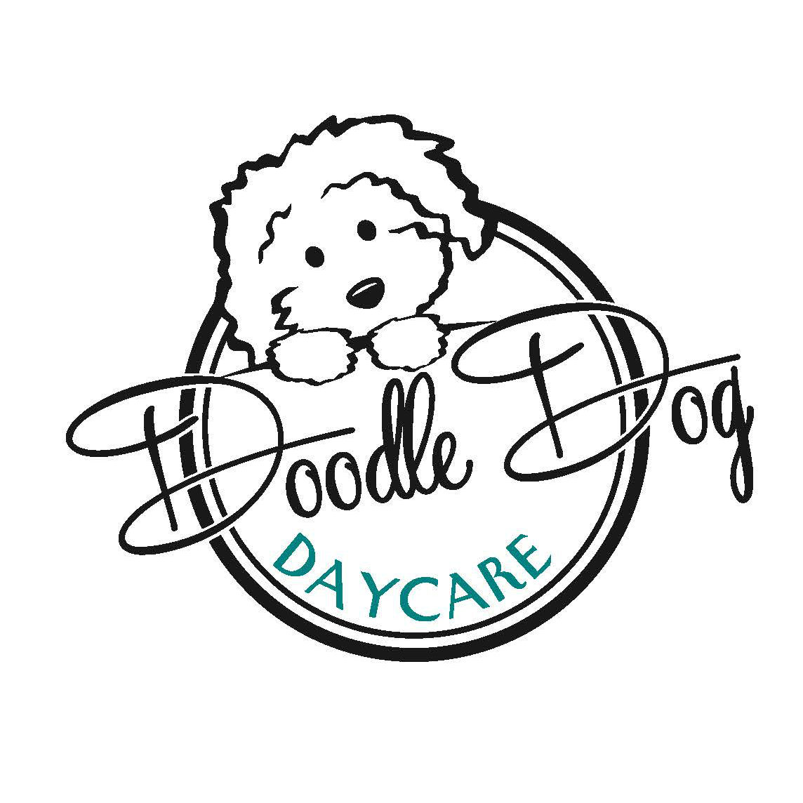 dog daycare attendant in n a id usa barefootstudent Day Care Resume doodle dog daycare llc