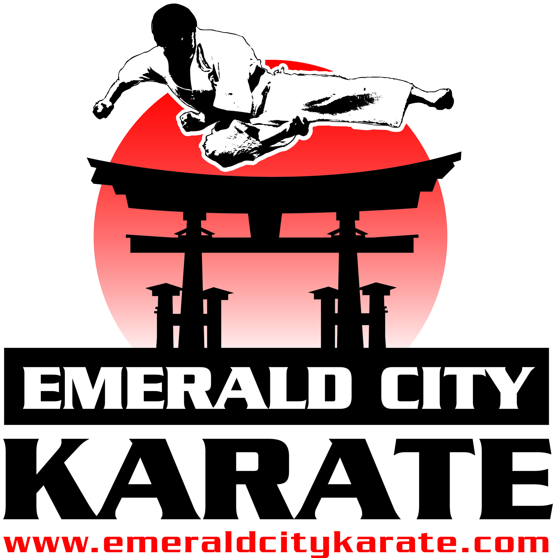 Martial Arts Instructor in Seattle, WA, USA ...