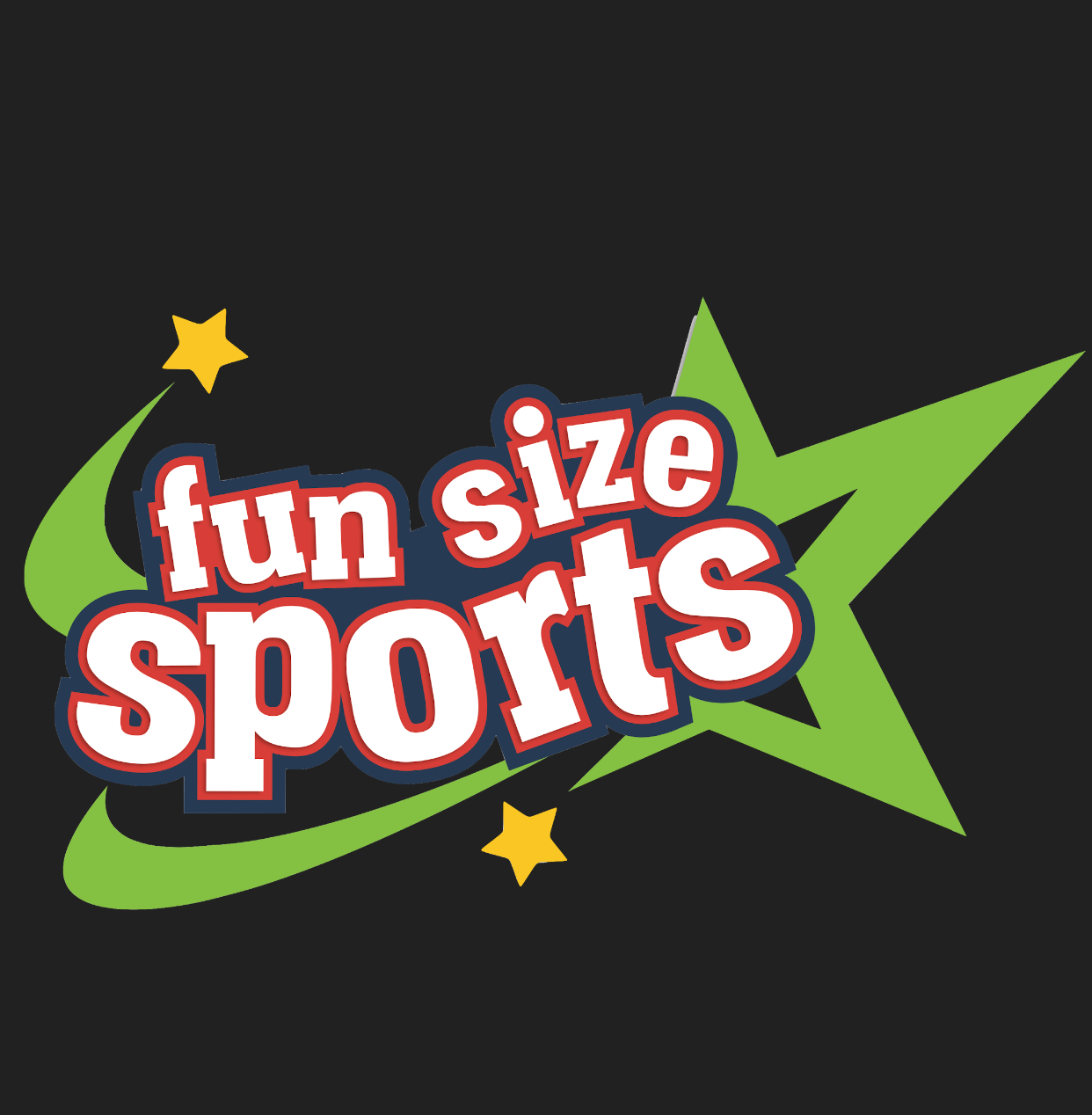 fun size sports coach in altamonte springs  fl  usa