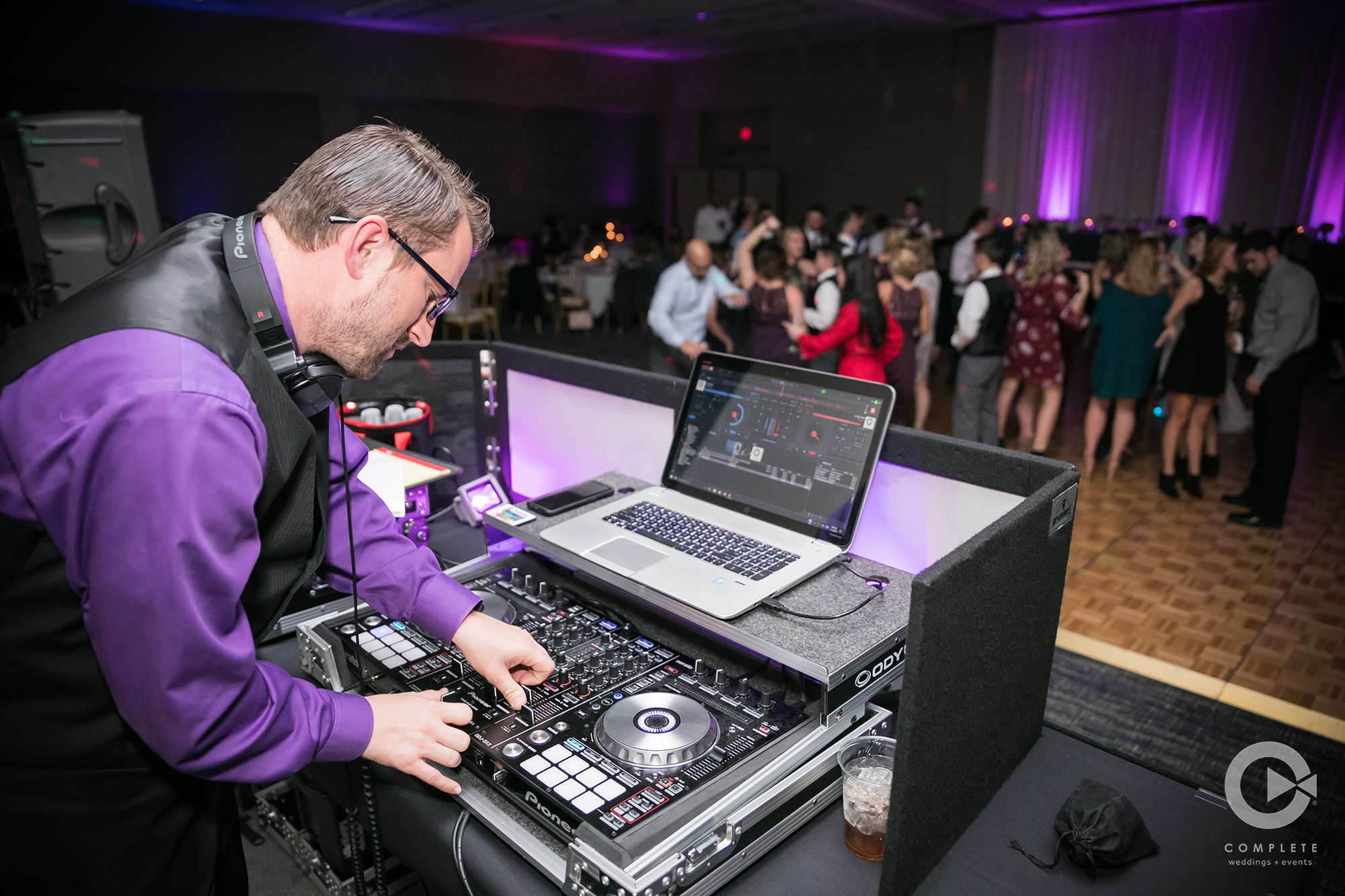 Wedding Event Dj In Rochester Mn Usa Barefootstudent Com