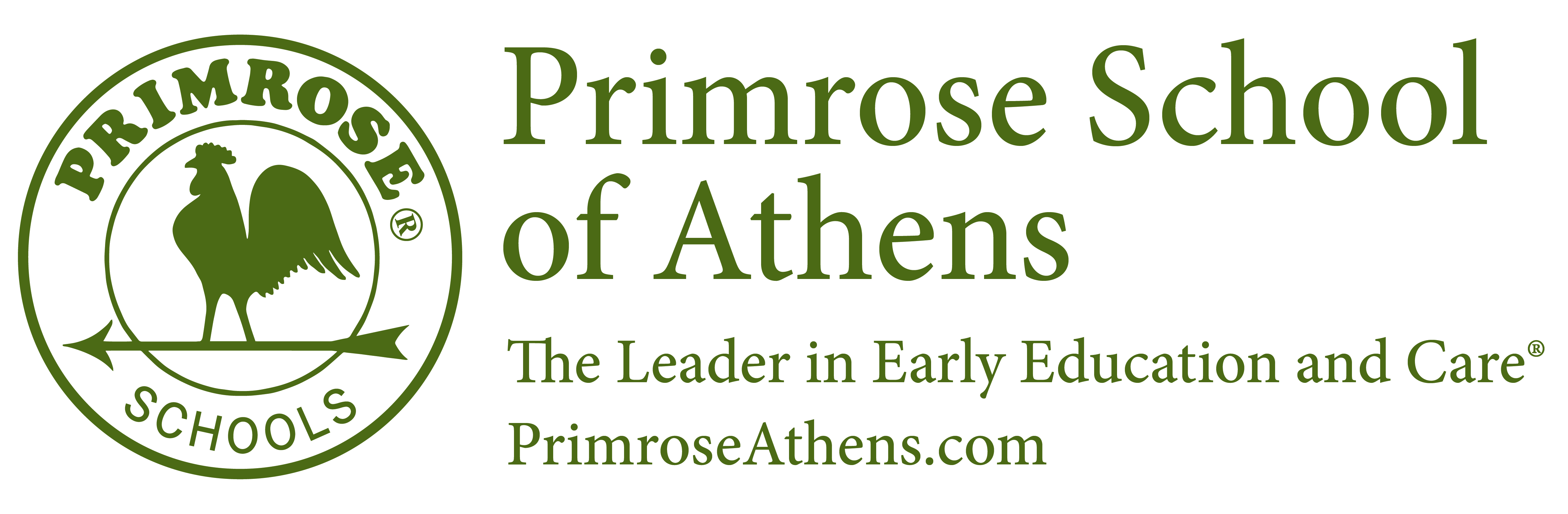 Assistant Teacher in Athens, GA, USA - BarefootStudent com