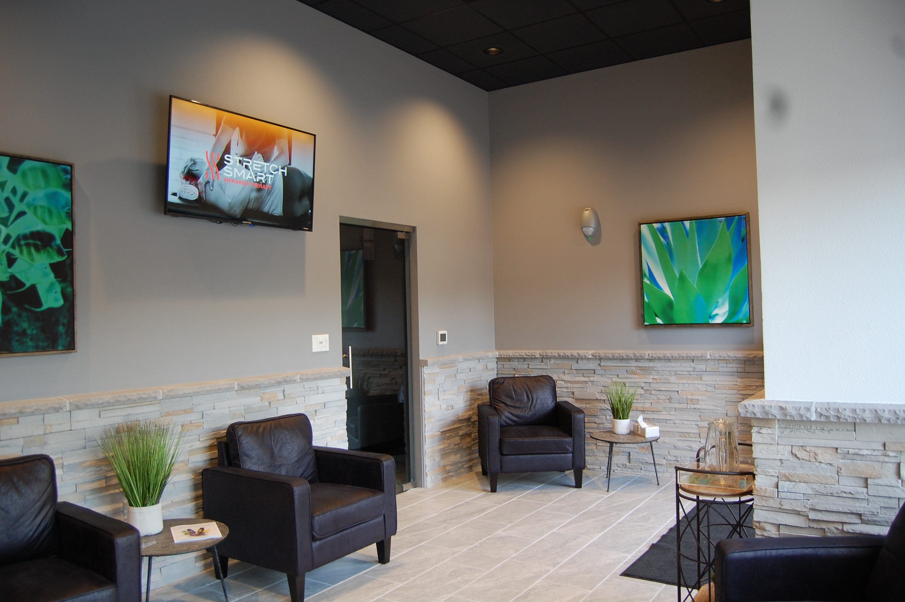 Licensed Massage Therapists in Tallahassee, FL, USA ...