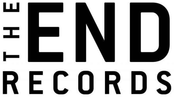End Records Label Indie Record Label Internship