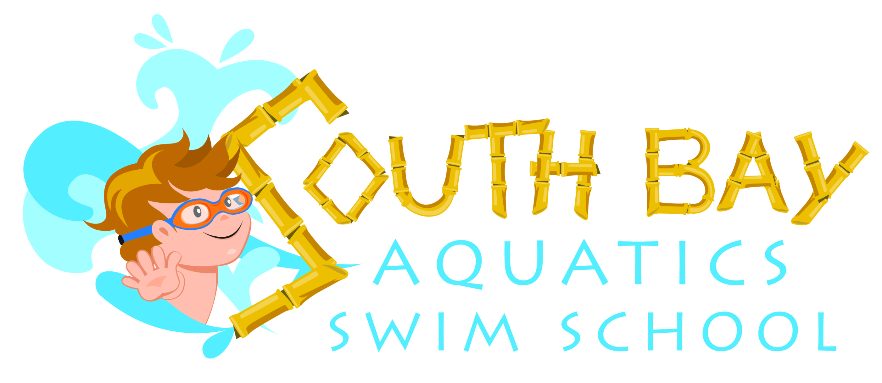 Swim Instructor In Redondo Beach Ca United States