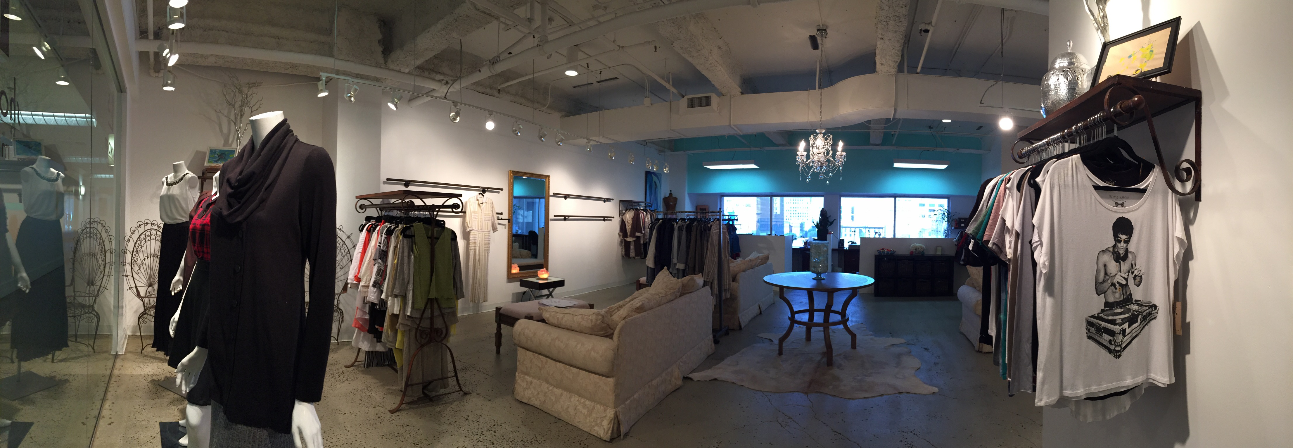Best Fashion showrooms in Los Angeles, CA - Yelp 41