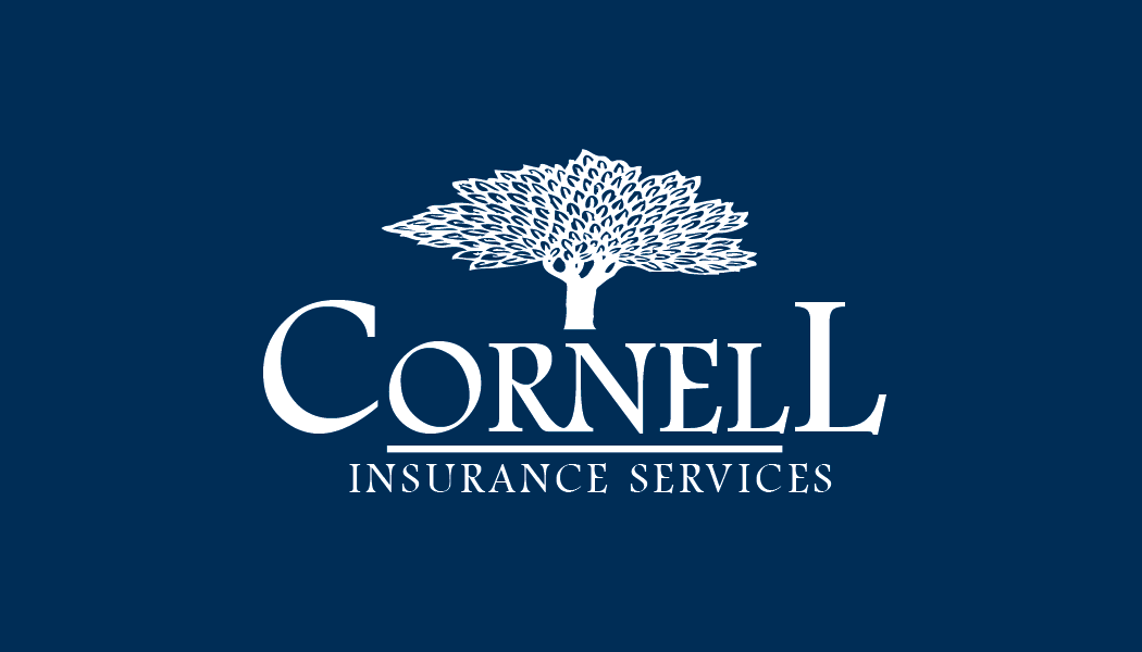 risk analyst sales cornell group