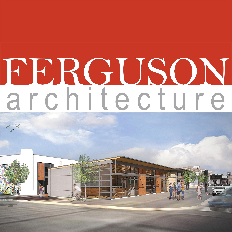 Internships In Seattle  Graphic Design