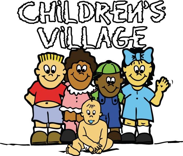 preschool teaching jobs in orange county ca infant toddler amp preschool teachers in santa 883