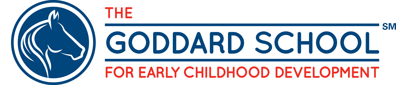 goddard school salary