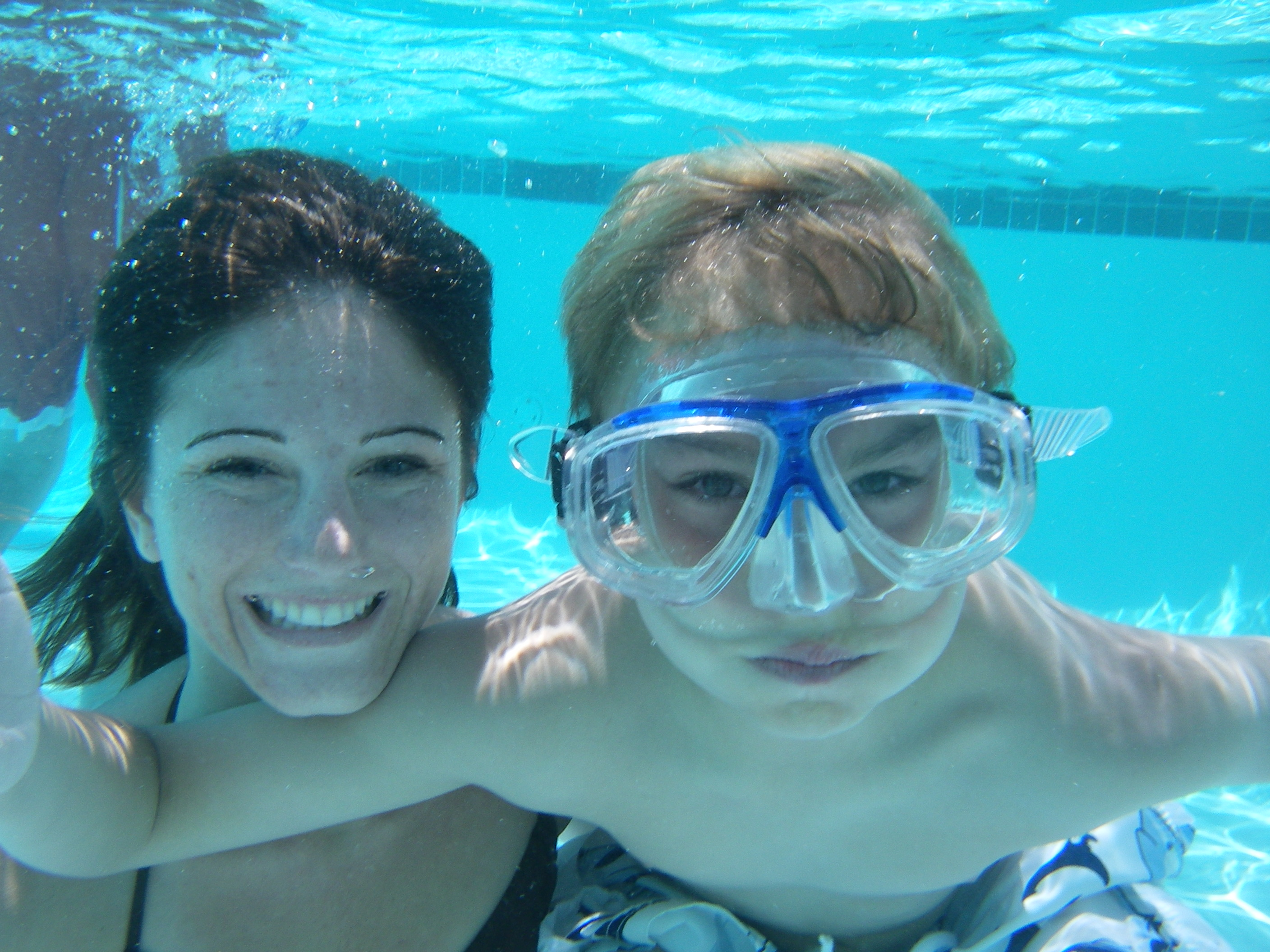 25 hr mobile swim instructor and lifeguard jobs in