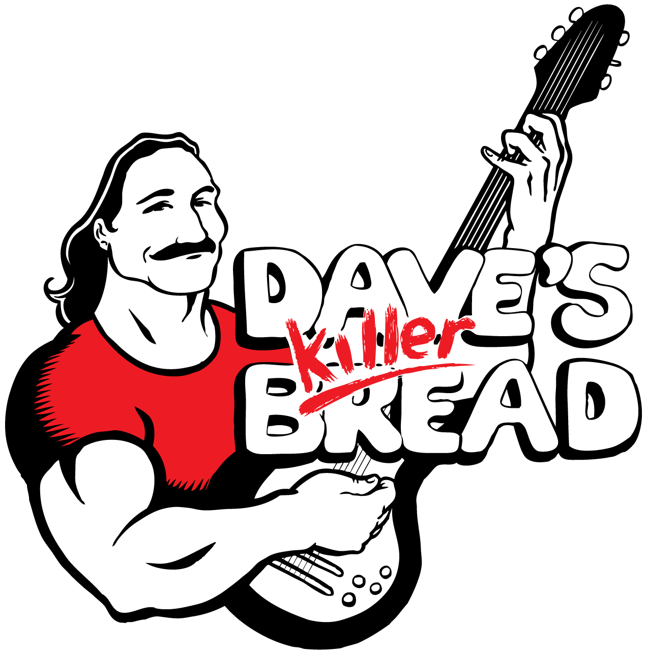Route Sales Daves Killer Bread in Kent WA United States