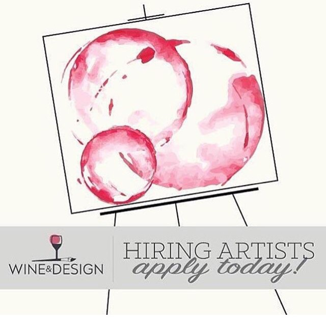 Painting Instructor In Greenville Sc United States