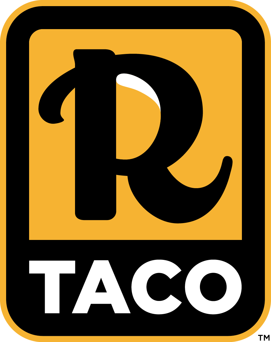 r taco hourly shift managers for new restaurant opening in arvada  co  united states