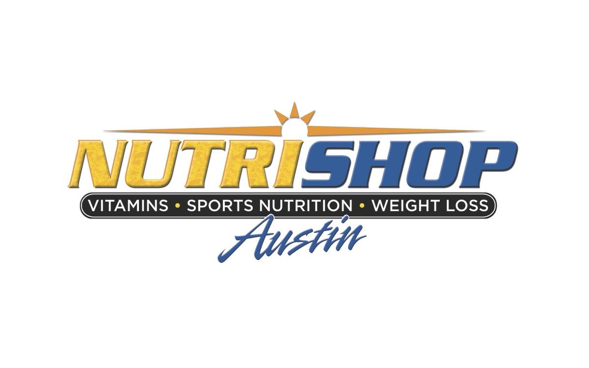 Sports Internships Austin Tx 109