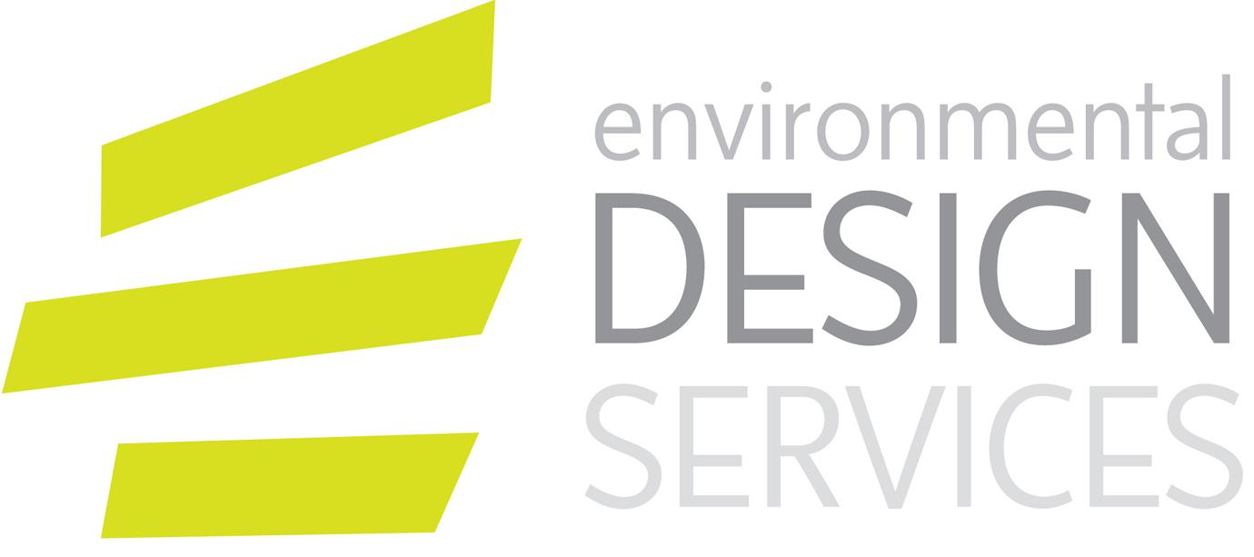 Interior design intern in tiburon ca united states for Interior design student jobs