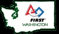 Washington FIRST Robotis