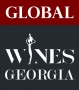Global Wines Georgia