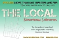 The Local: Northern Liberties