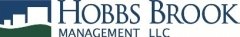 Hobbs Brook Management