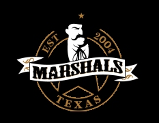 Texas Marshals