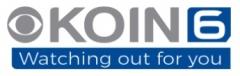 KOIN TV