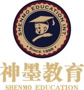 Shenmo Education, Inc.